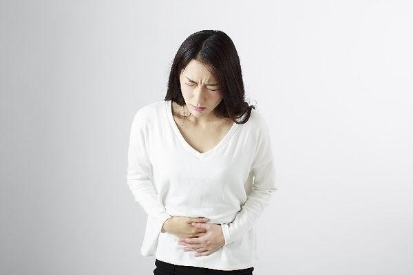 子宮筋腫の症状