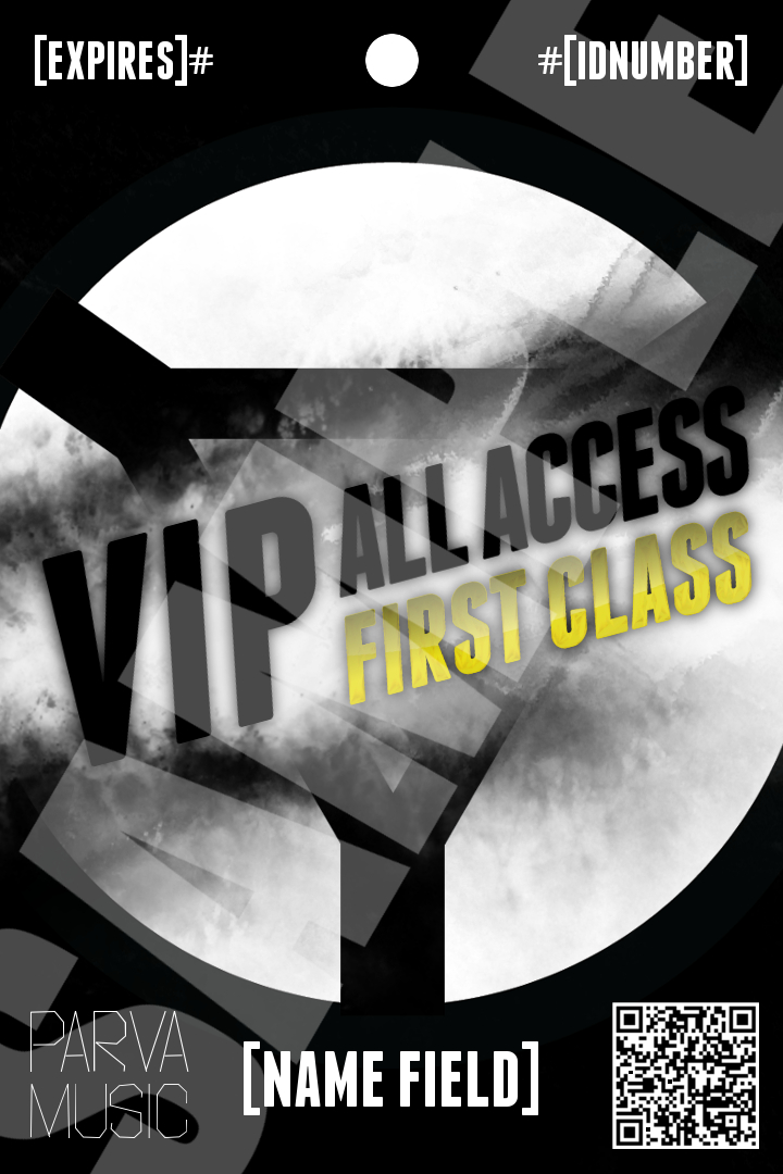 AllAccessVIPSample.jpeg