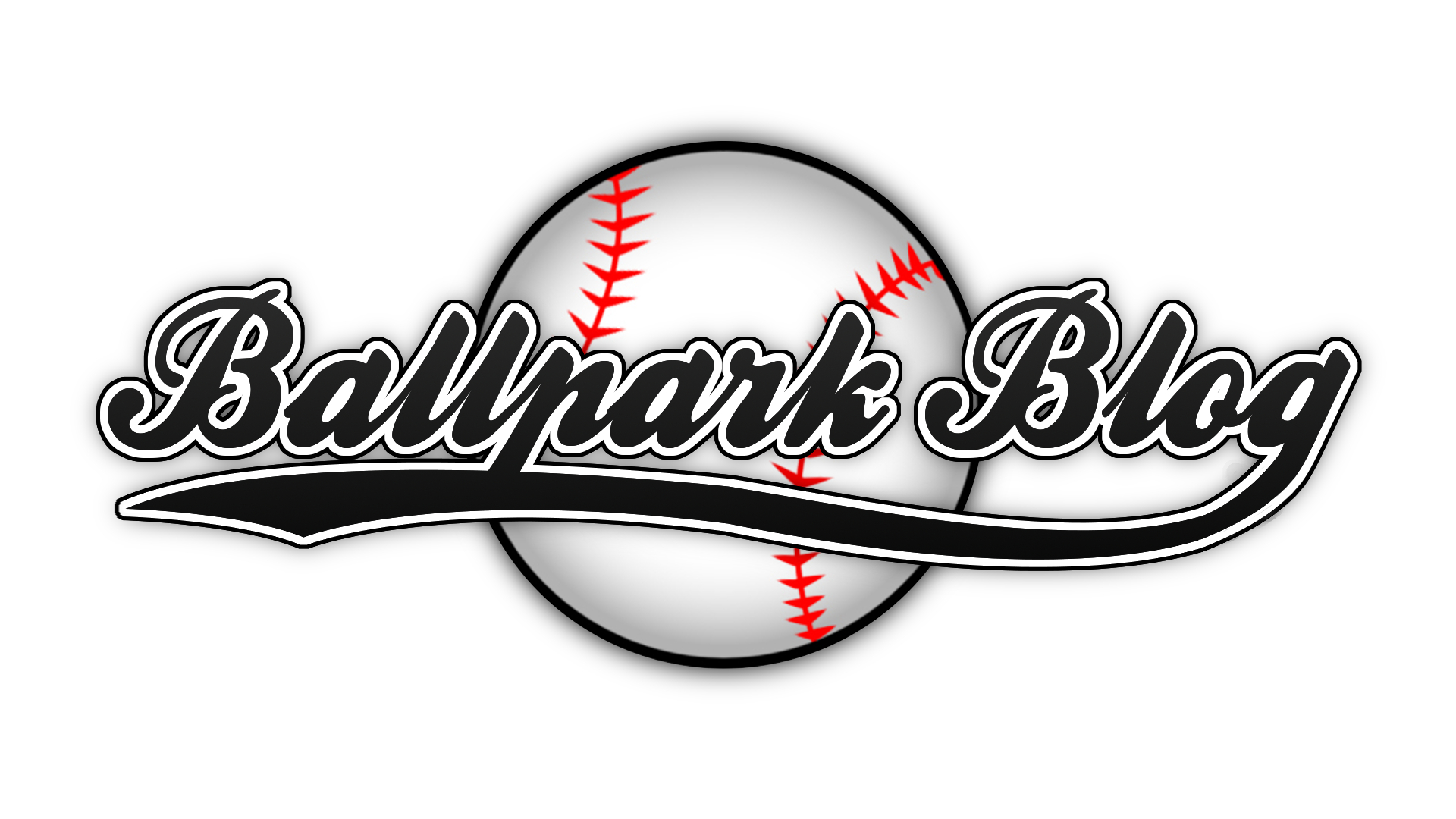 BallparkBlogNewLogo.jpeg