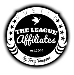 TheLeagueAffiliatesNew2.png