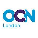 OCN London.jpg