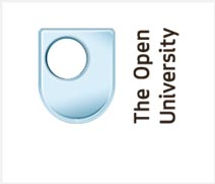 Open University Plymouth for Councelling