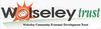 Wolseley-Trust-Logo.png