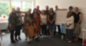 CPCAB - Councelling in Cornwall