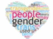 ResizedImage600477-gender-diverse.png