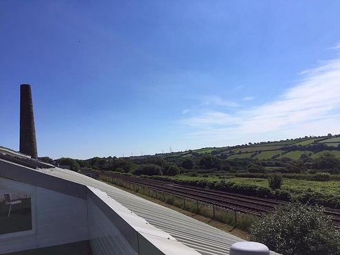 Balcony view.JPG
