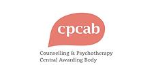 CPCAB big.png