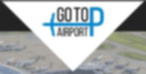 Gotoairportlogo.jpg