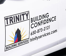 Janitorial Services In San Francisco, CA