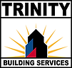 Trinity-Building-Services-Logo.png