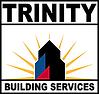 Facility Services In San Francisco, CA