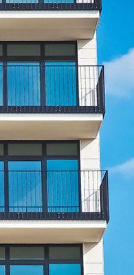 Building Services In San Francisco, CA