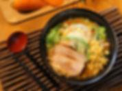 vegetable miso ramen motomachi shokudo