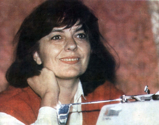 ana-Blandiana-1990 (1).jpg