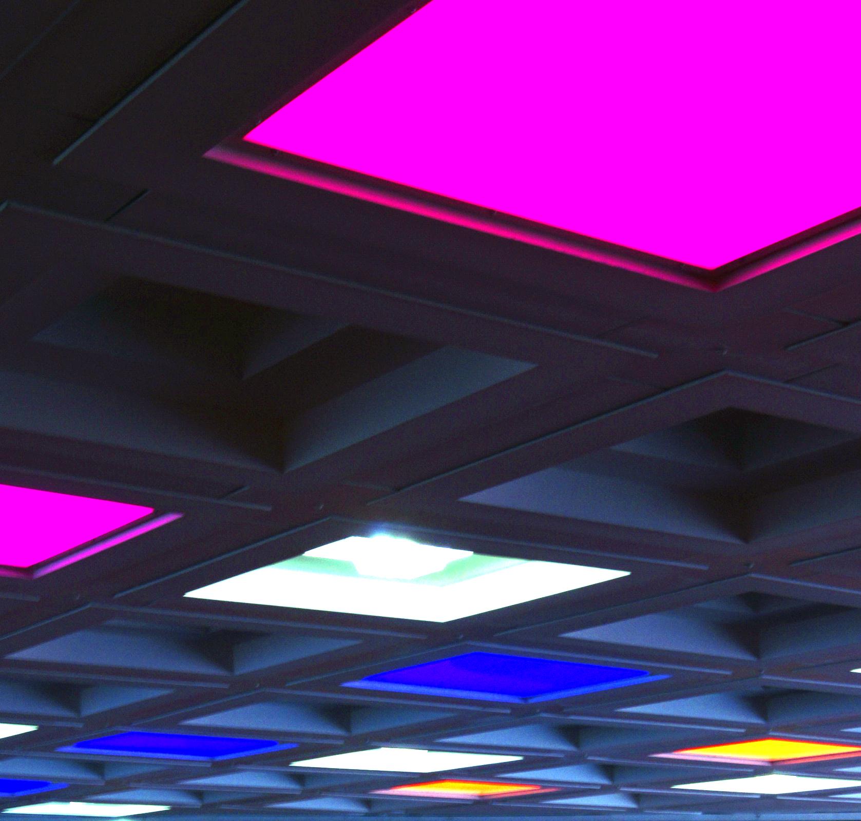 Wembley Stadium New Underpass.jpg