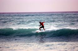 Catchin+Waves4619.jpg