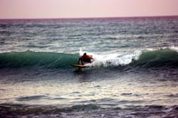 Catchin+Waves4617.jpg