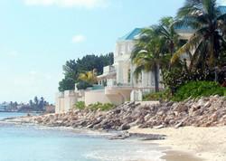 Beach Walk Grand Cayman .jpg