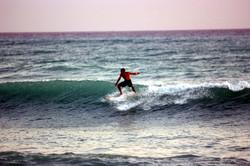 Catchin+Waves4618.jpg