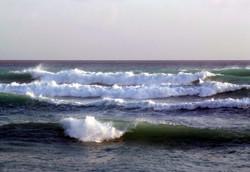 Catchin+Waves4473.jpg