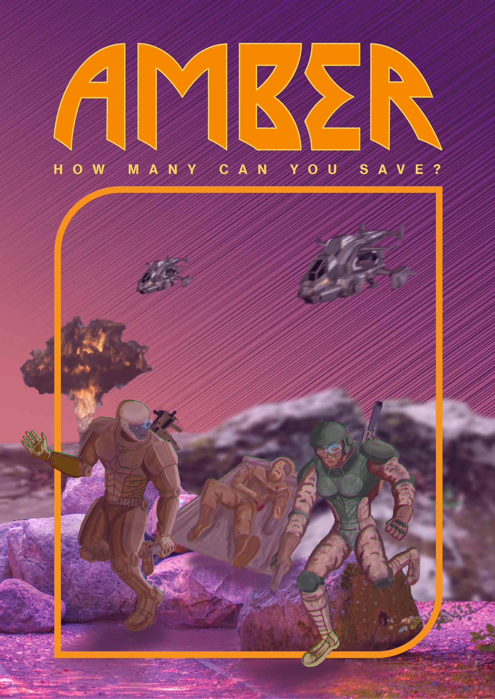 AMBER Poster.jpg