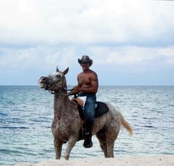 Horse+Rider+West+Bay114.jpg