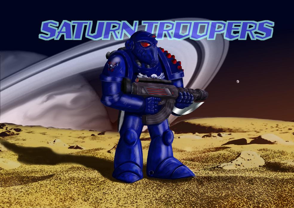 SATURN TROOPERS.tif