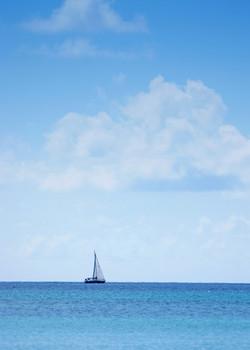 Lone+Yatch+Beach+Walk+WB9661.jpg
