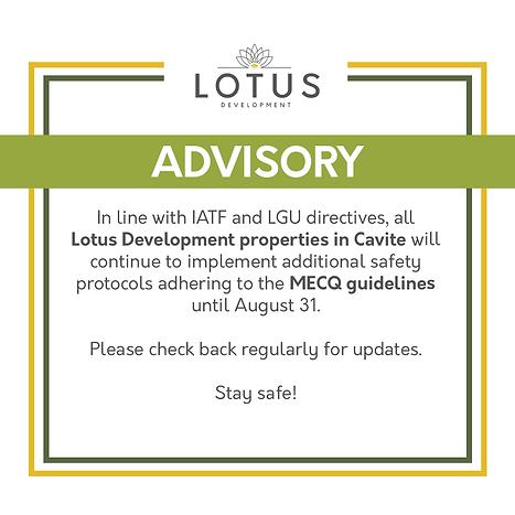 Lotus Advisory.png
