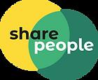SharePeople-logo-def.png