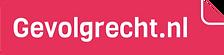 logo GVR.png