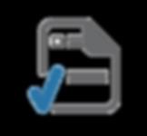 caracteristicas-desarrollo-web.png