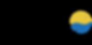 vattenfall-logo-png-transparent-e1560332