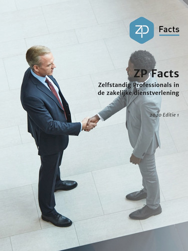 ZP FACTS - 2020 editie 1