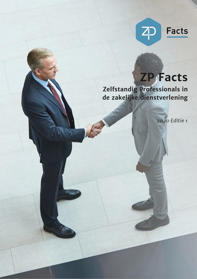 ZP FACTS - 2020 editie 1