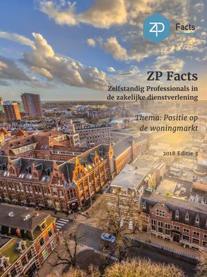 Zpfacts_voorkant-e1544686349548.png
