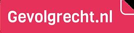 logo GVR[4].png
