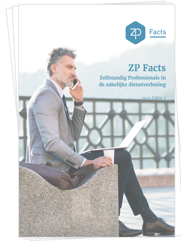 ZP FACTS - editie 2 2019.png