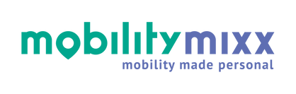 MobilityMixx-FC.png