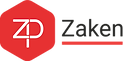 ZP Zaken logo tekst.png