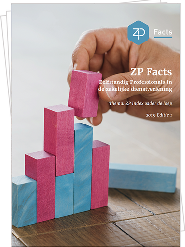 ZP FACTS - editie 1 2019.png