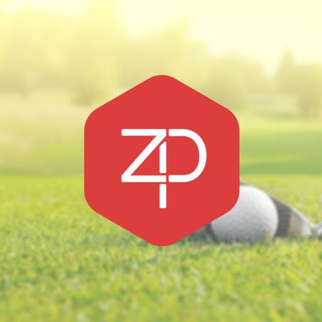 NK Golftoernooi voor ZP'ers 2020 helaas geannuleerd
