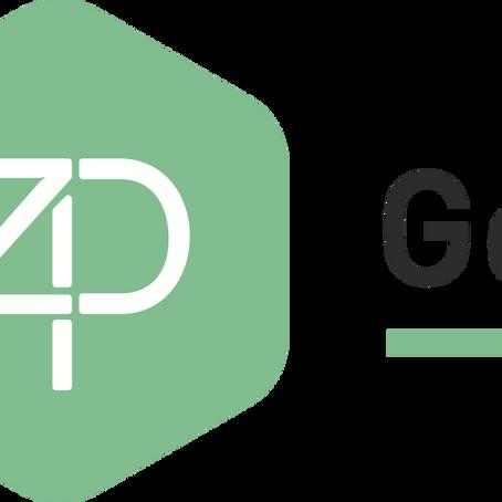 ZP Golf organiseert netwerkbijeenkomt