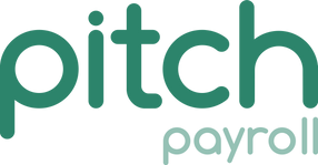 Logo Pitch Payroll.png