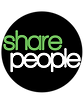 new_logo_SharePeople.png