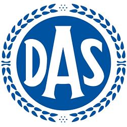 DAS-300x300-1.png
