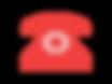 ZP Telefoon.png