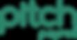 Logo-Pitch-Payroll-1024x533.png