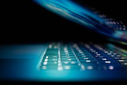 Cyberheader.jpg