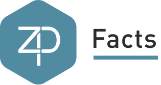 Persbericht - 2018 biedt positief vooruitzicht voor Zelfstandig Professionals